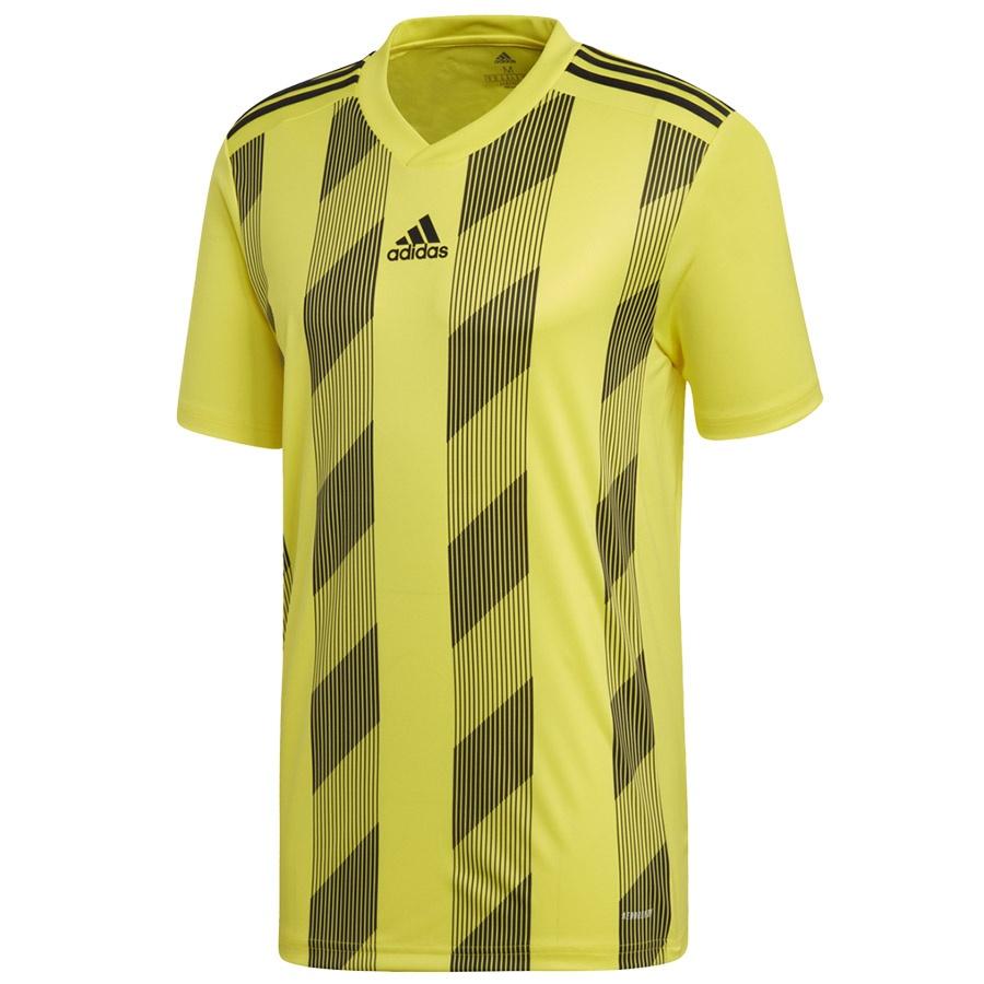 Koszulka adidas Striped 19 JSY DP3204