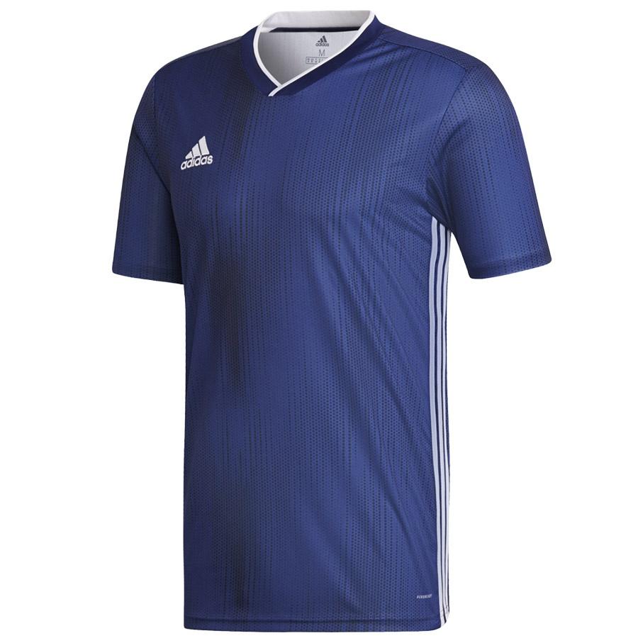 Koszulka adidas Tiro 19 JSY DP3533