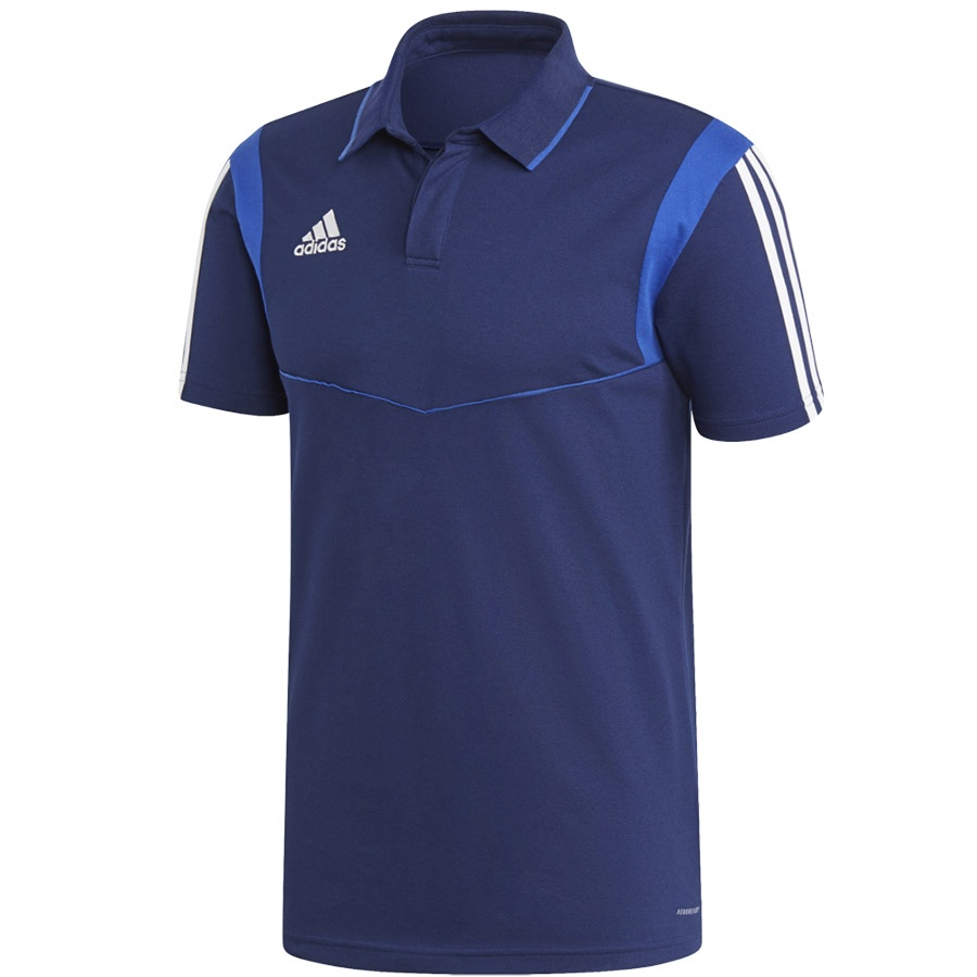 Koszulka adidas Polo TIRO 19 DU0868