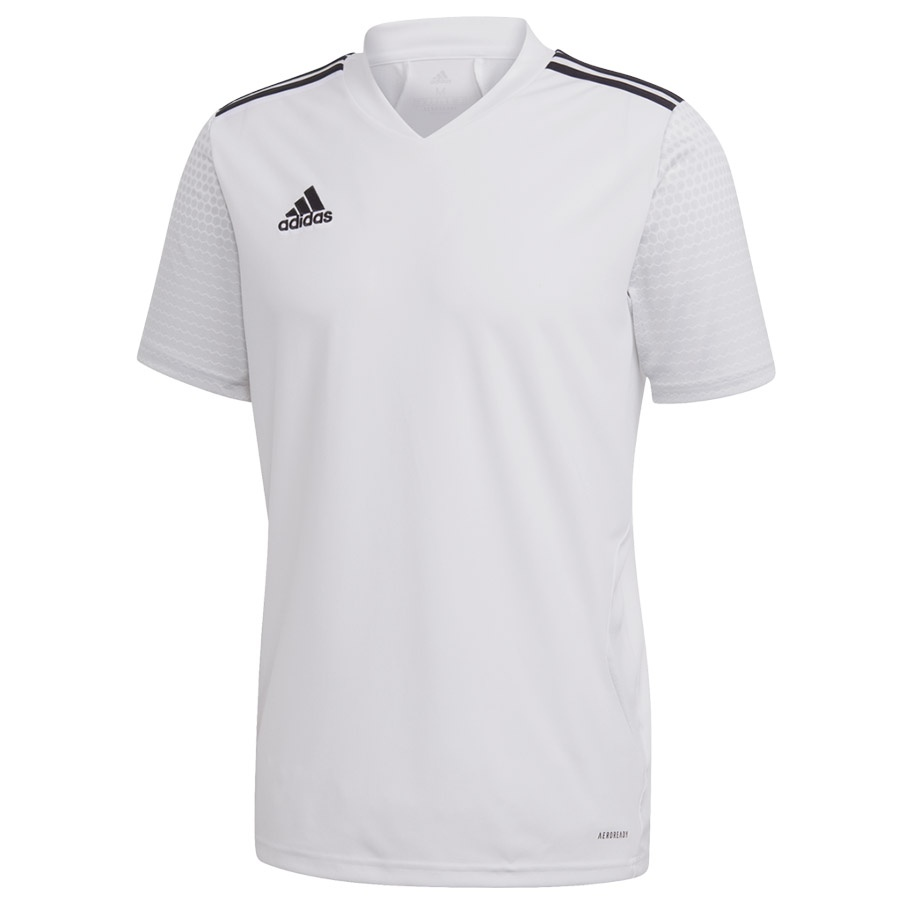 Koszulka adidas Regista 20 JSY FI4553