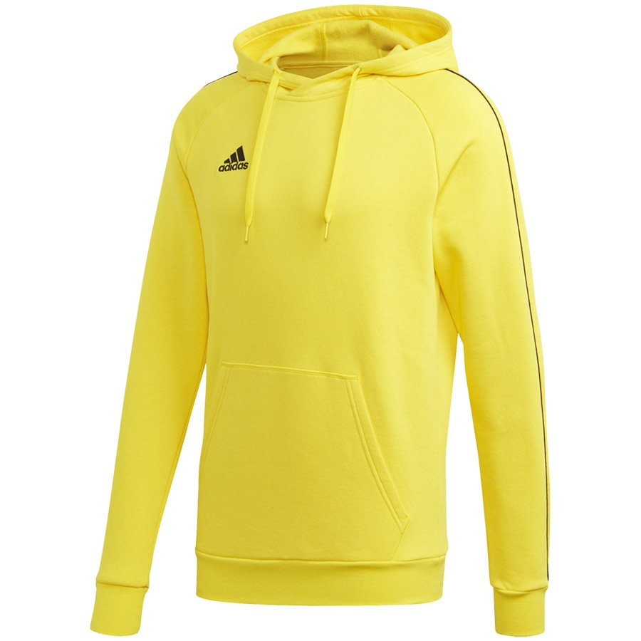 Bluza adidas CORE 18 Hoody FS1896