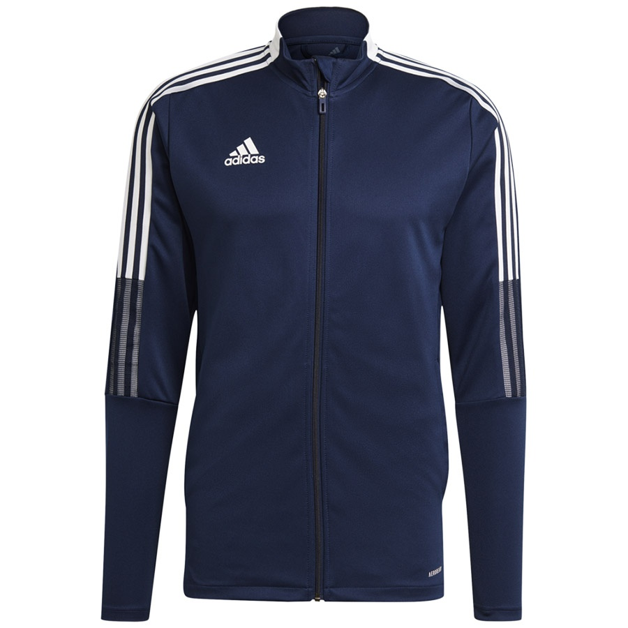 Bluza adidas TIRO 21 Track Jacket GH4474