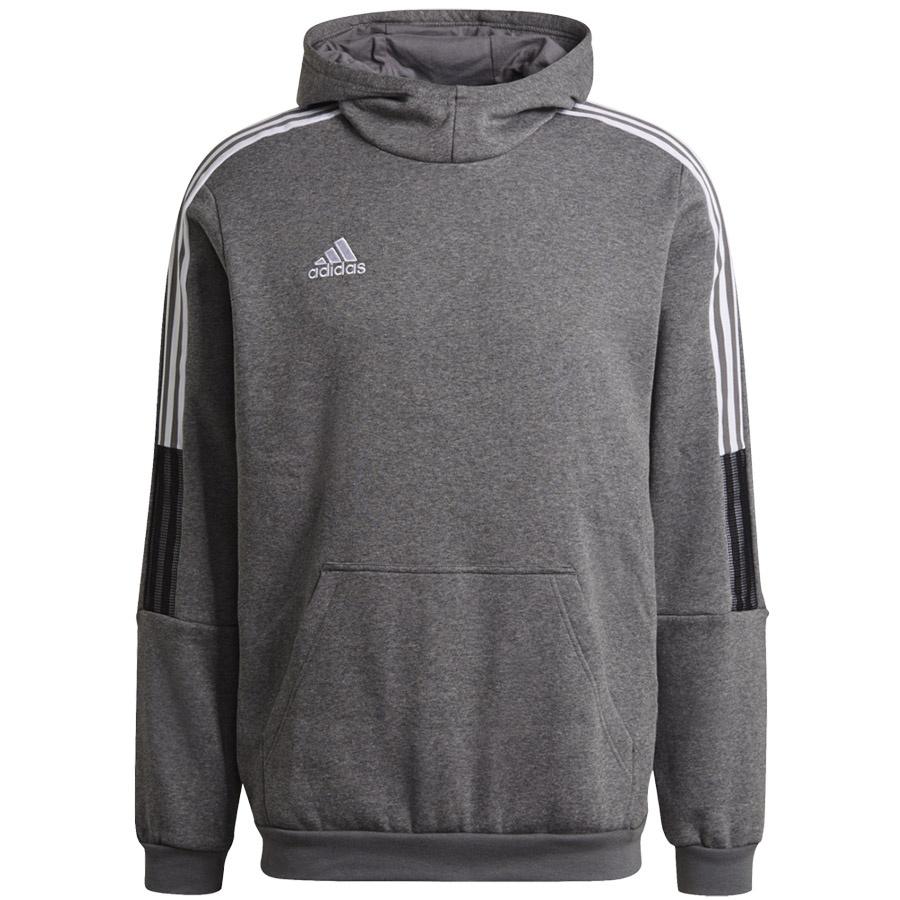 Bluza adidas TIRO 21 Sweat Hoody GP8805