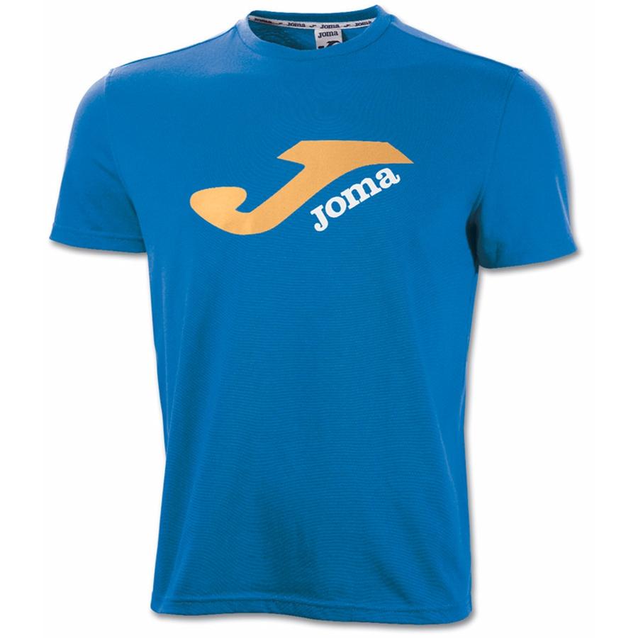 Koszulka Joma Combi