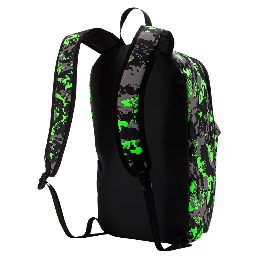 f52c961b6a7b3 Plecak Puma Pro Training II Backpack 074898 22 • futbolsport.pl