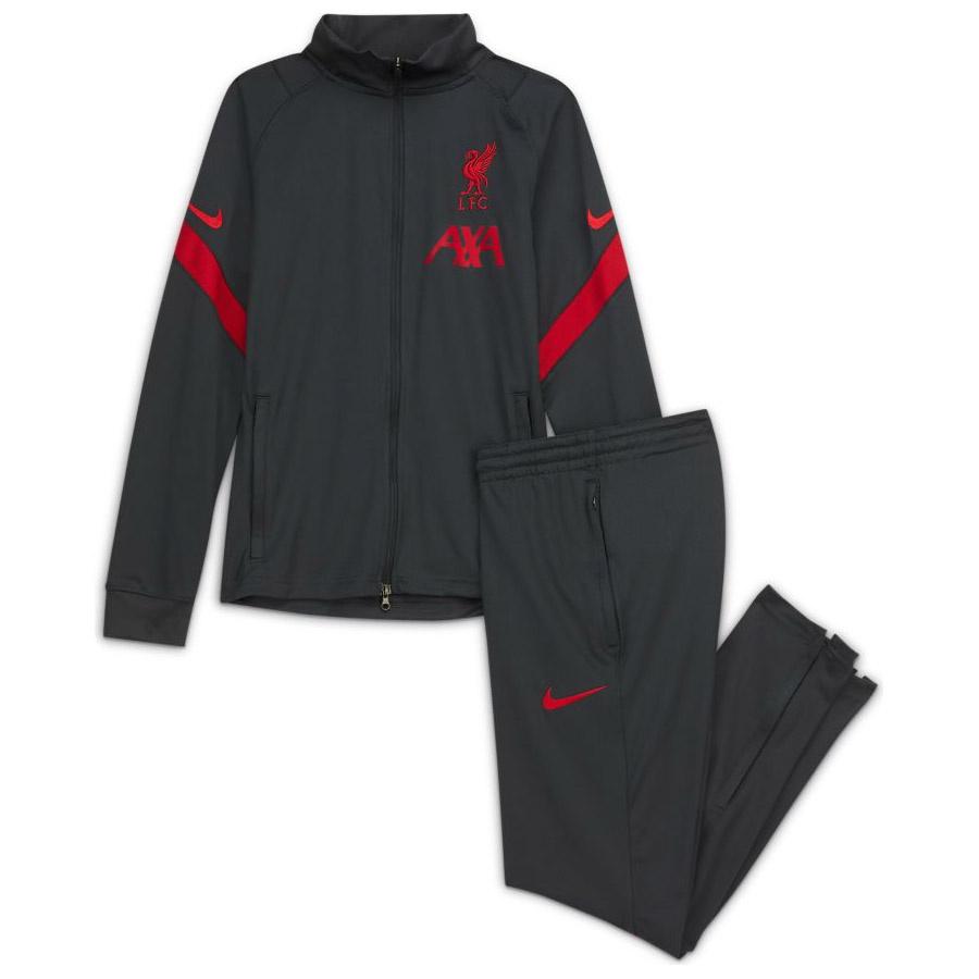 Dres Nike Liverpool FC Strike Y CZ2747 060