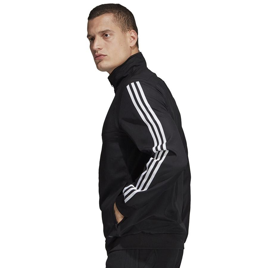 Bluza piłkarska adidas tiro 19 pre jkt m dj2591
