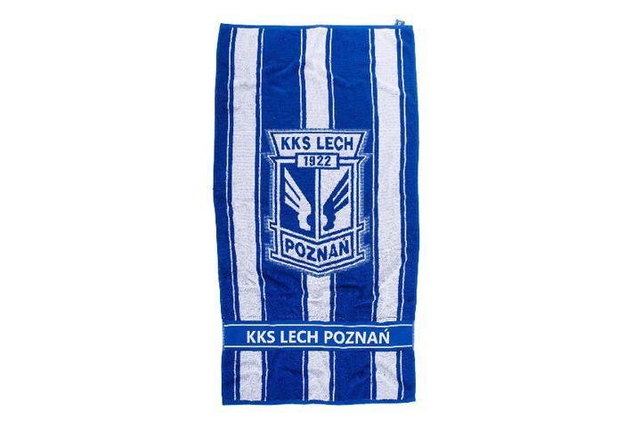 Ręcznik Pasy Mały