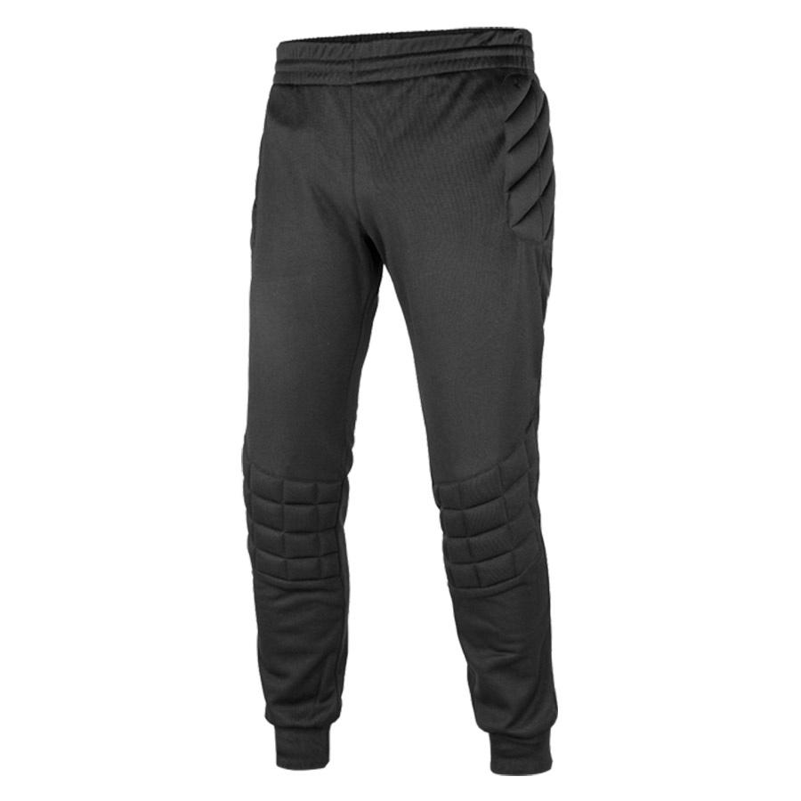 Spodnie Reusch Starter Pant Junior 37/26/200/700