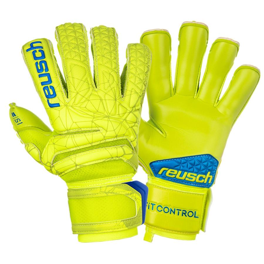 Rękawice Reusch Fit Constrol S1 Evolution 39/70/238/583