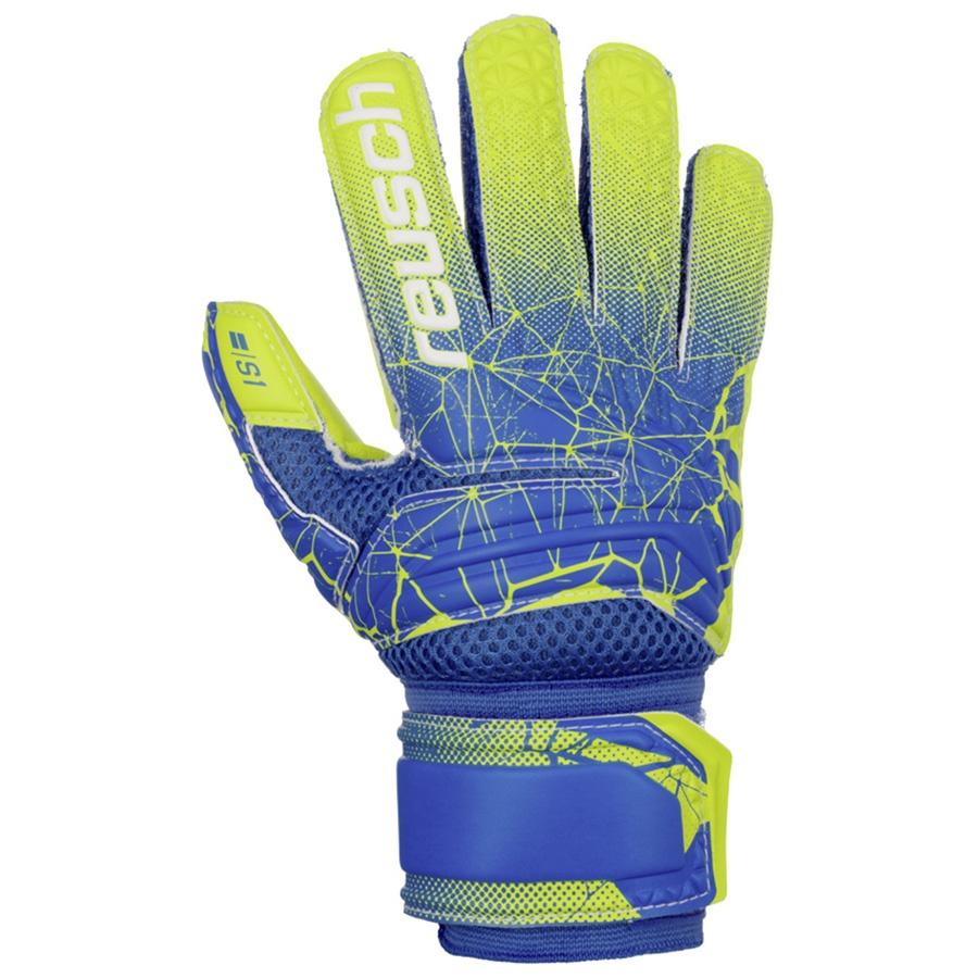 Rękawice Reusch Fit Control S1 Junior 39/72/215/883