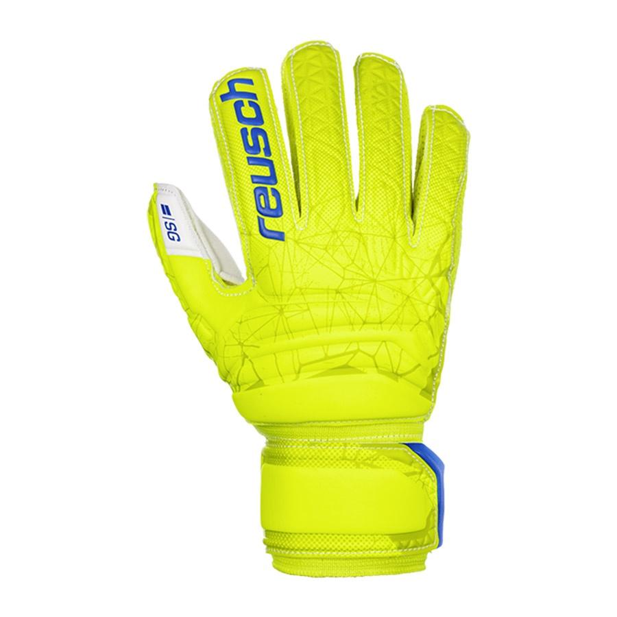 Rękawice Reusch Fit Control SG Finger 39/72/810/888