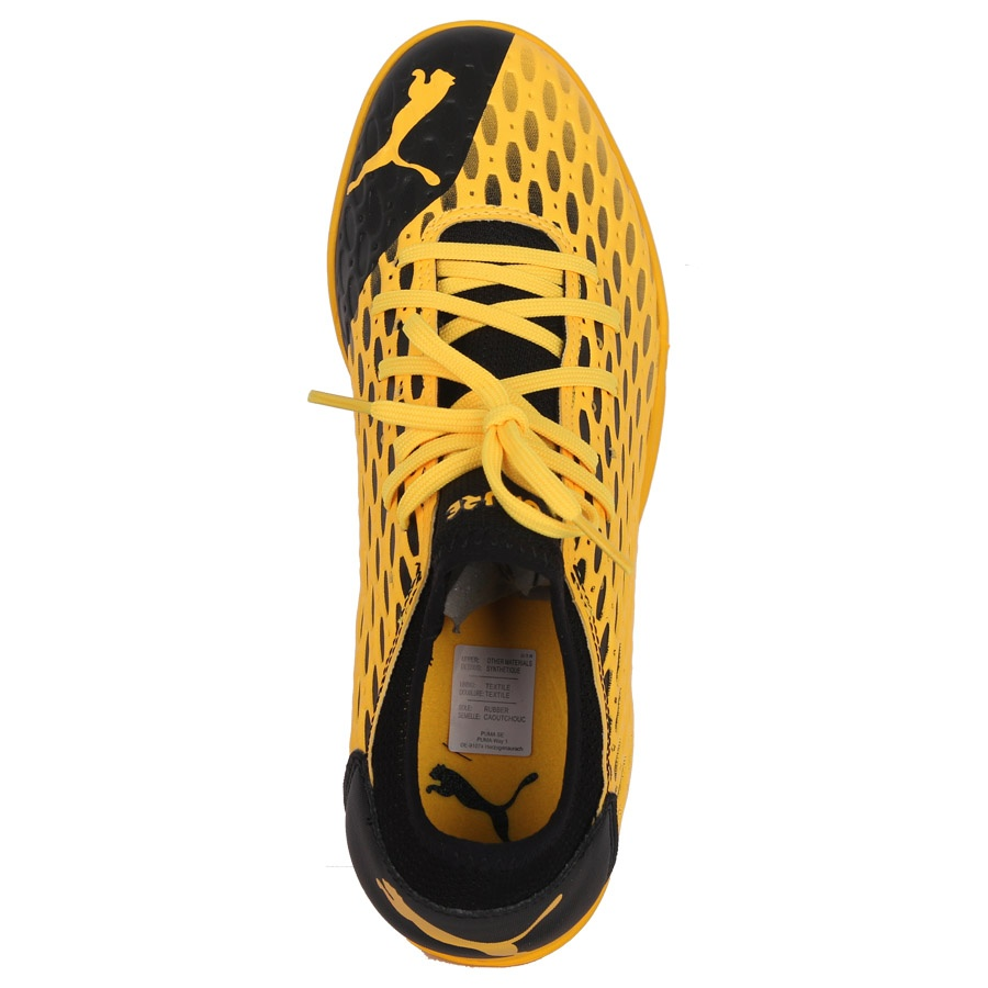 Buty piłkarskie Buty Puma Future 5.4 IT 105804 03
