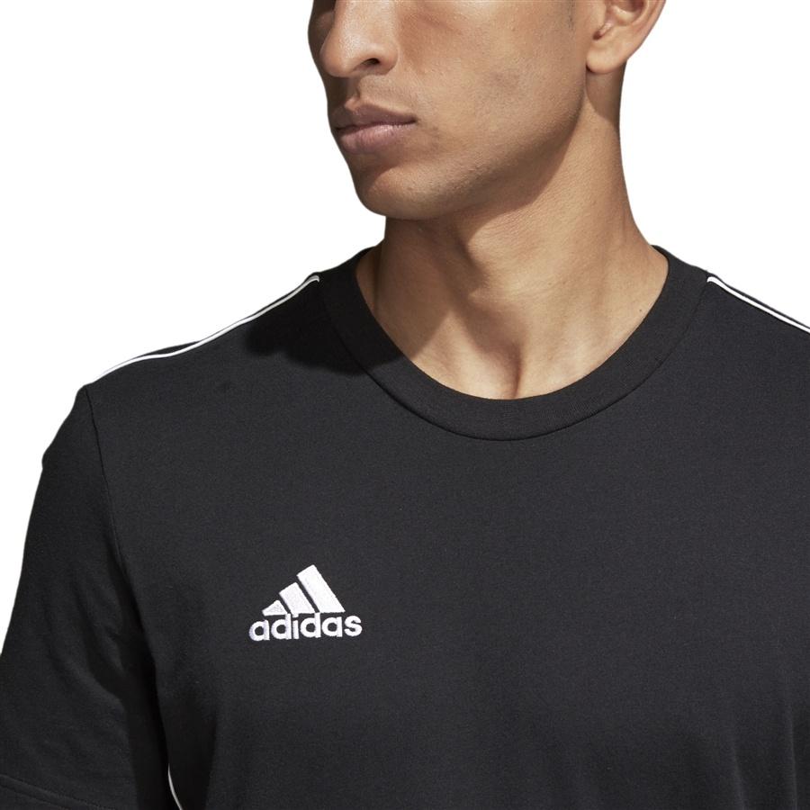 Koszulka adidas Core 18 Tee CE9063