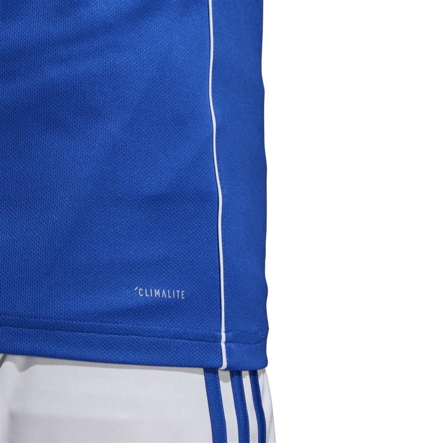 Koszulka adidas Core 18 Tee CV3451