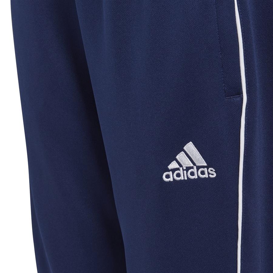 Spodnie adidas CORE 18 TR PNT Y CV3994