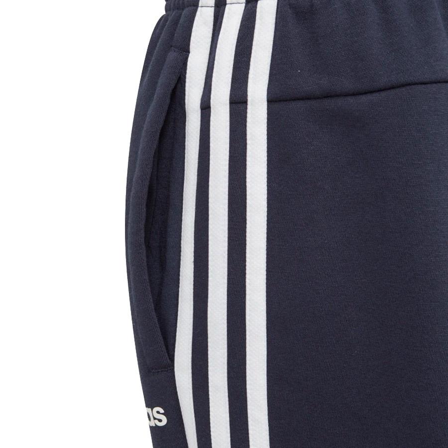 Spodnie adidas YB E 3S PT EJ6275 • futbolsport.pl