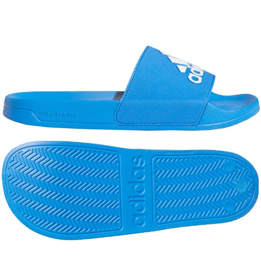 Klapki adidas Adilette Shower F34769