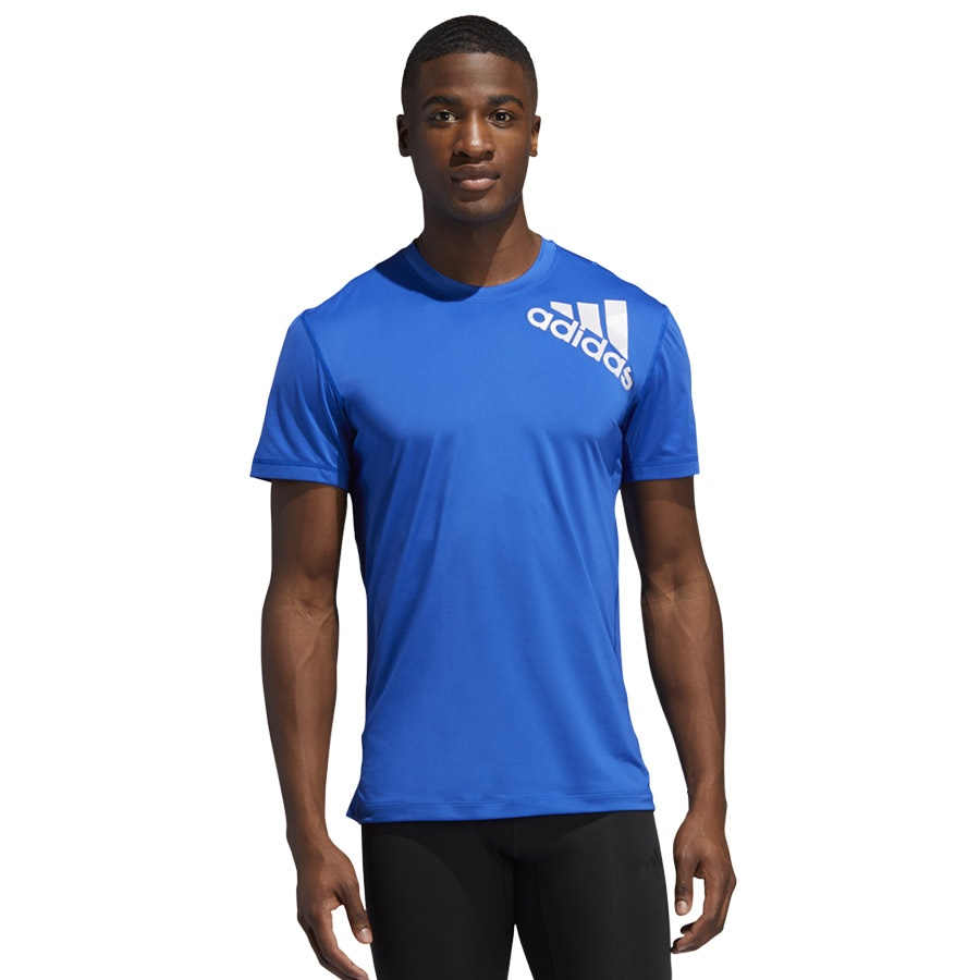Koszulka do biegania adidas ASK 2 GH5107
