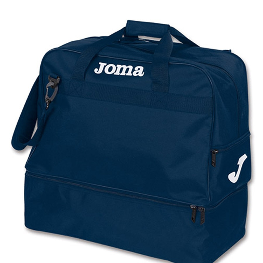 Torba Joma Training 400006 300