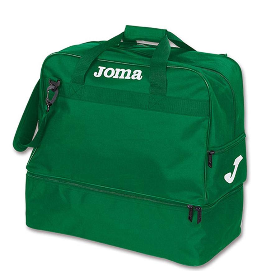 Torba Joma Training 400006 450