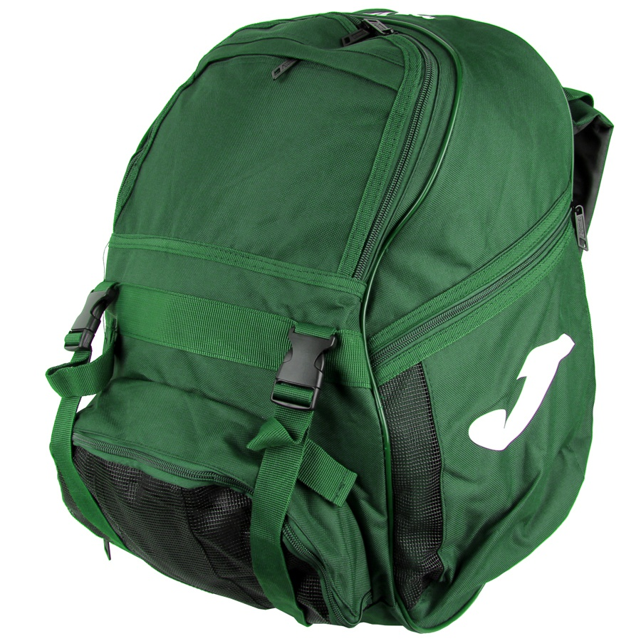 Plecak Joma Diamond II 400009 450