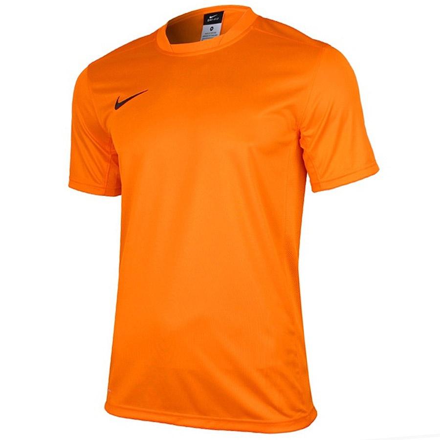 Koszulka Nike Park V 448209 815
