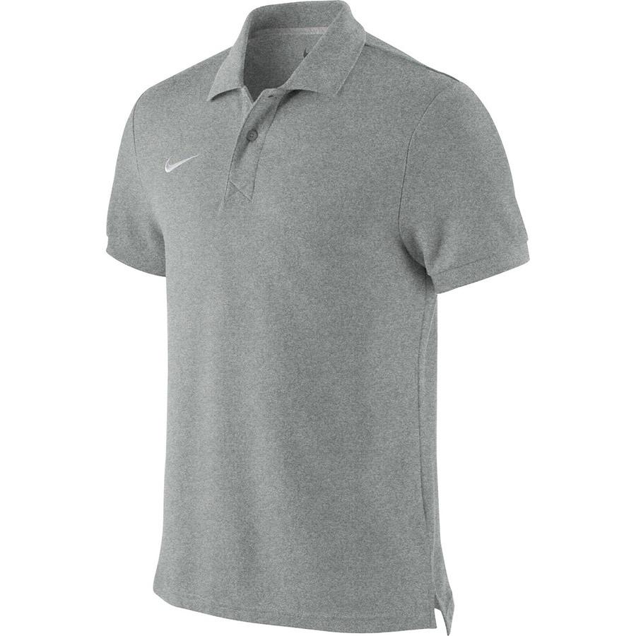 Koszulka Nike TS Core Polo 454800 050