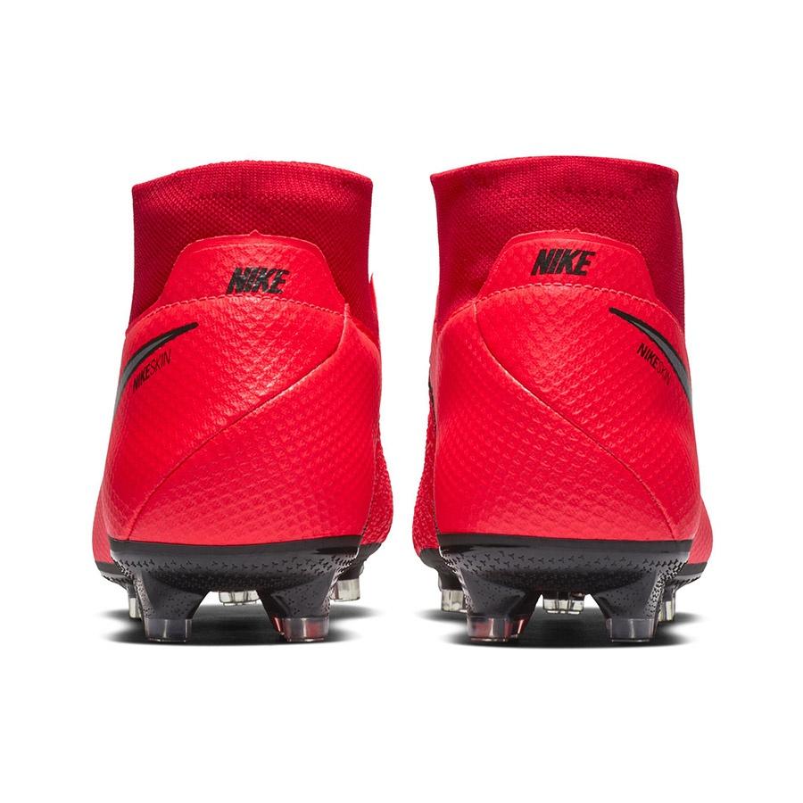 4d60a87d954 Buty piłkarskie Buty Nike Phantom VSN Pro DF FG AO3266 600 ...