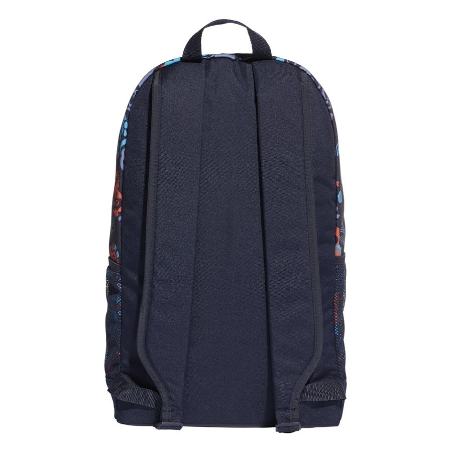 4ac8ff311379d Plecak adidas Lin Core BP G W DT5652 • futbolsport.pl