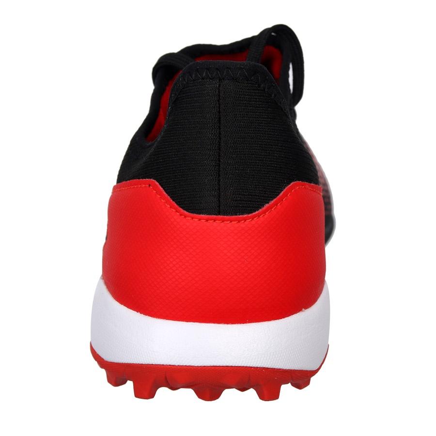 Buty piłkarskie Buty adidas Predator 20.3 L TF EF1996