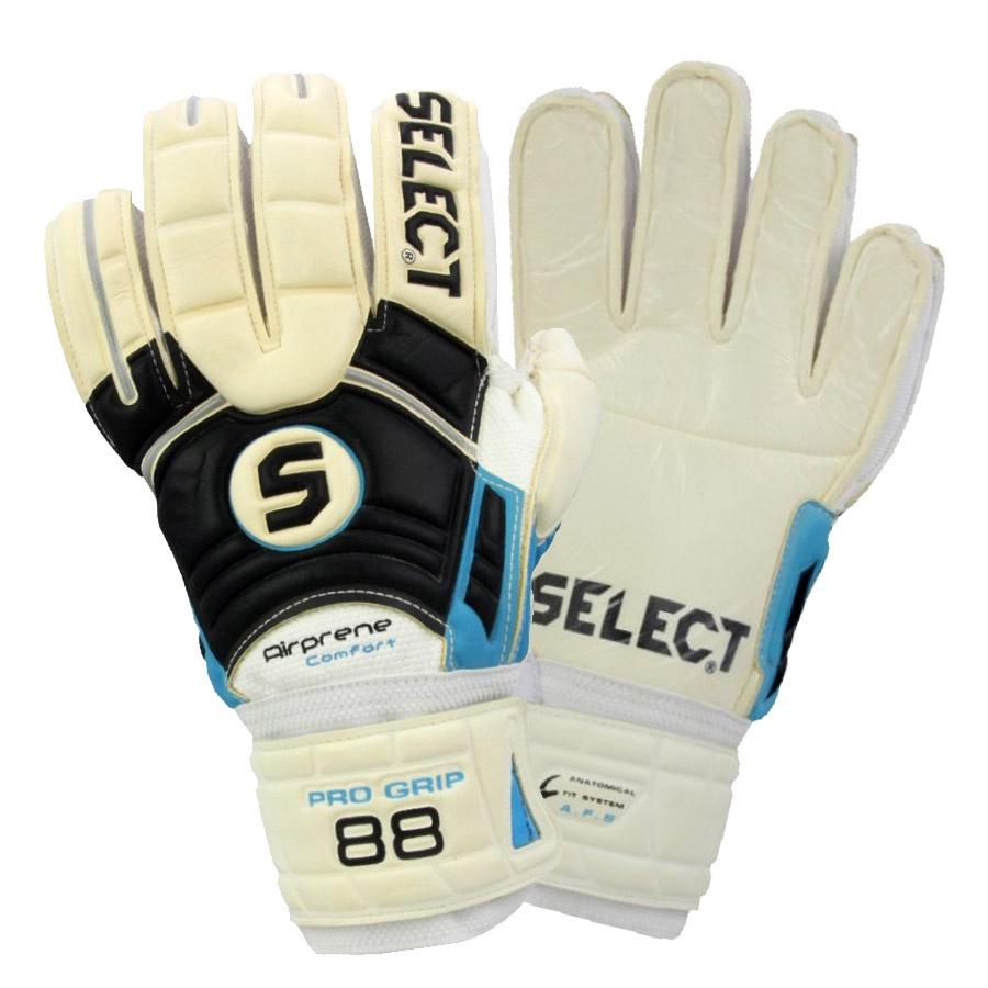 Rękawice Select Pro Grip 88 5118808012