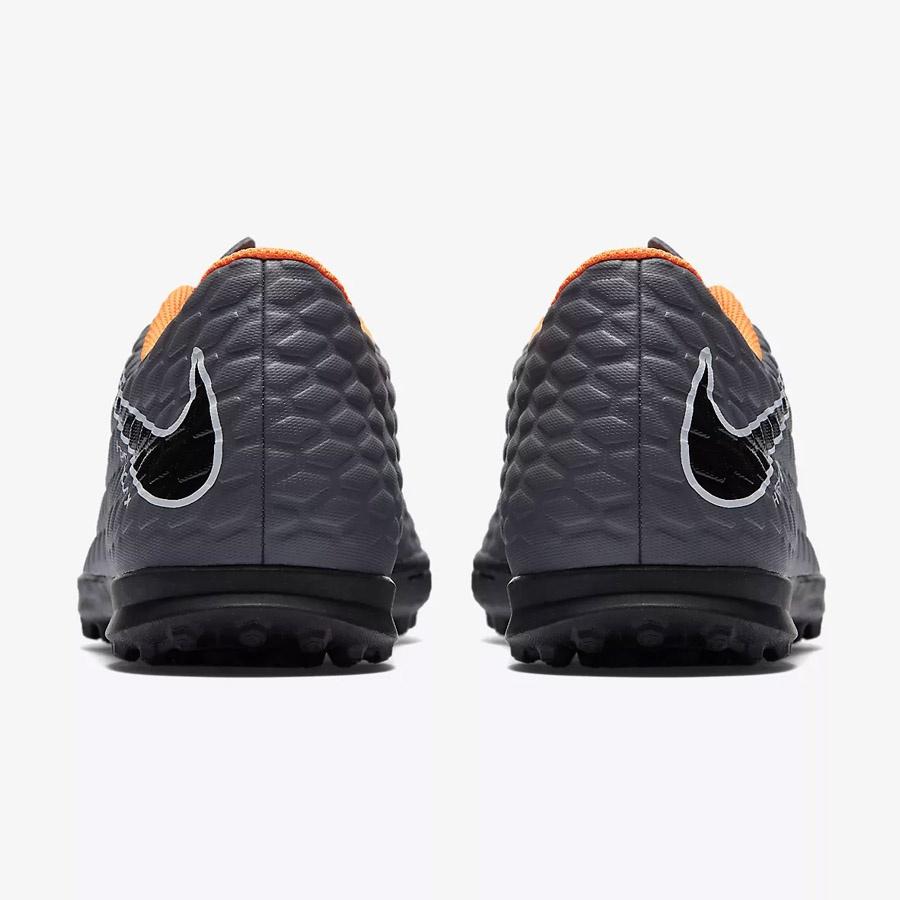Buty Nike Hypervenom PhantomX 3 Club TF AH7281 081