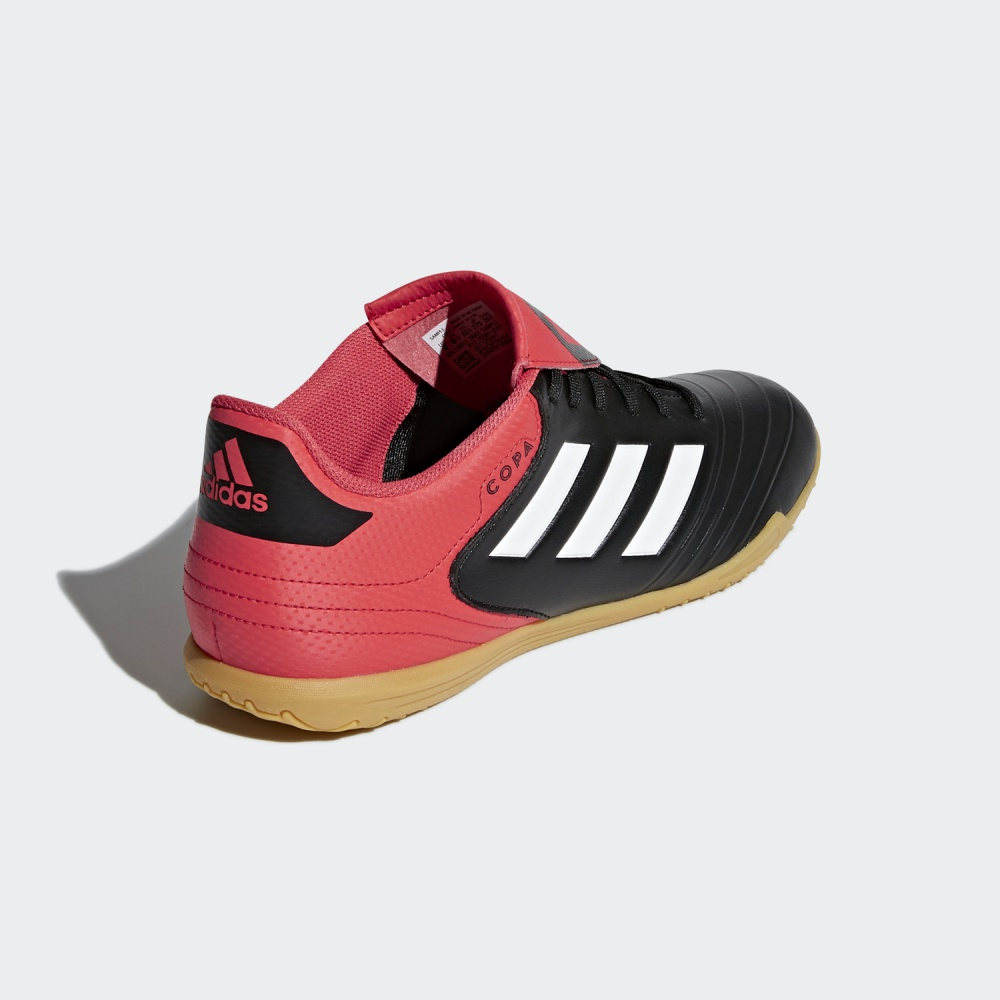Buty piłkarskie Buty adidas Copa Tango 18.4 IN CP8964 • futbolsport.pl 9d0d6c031a