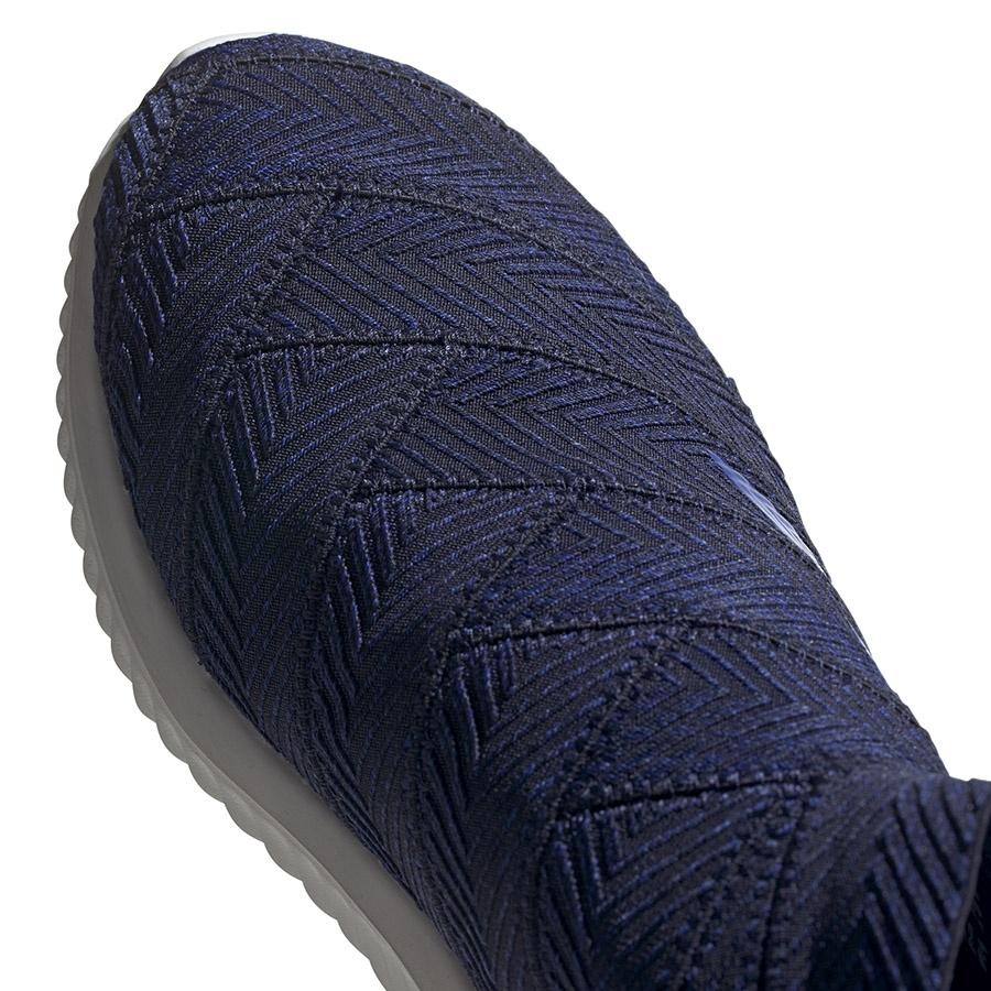 Buty adidas Nemeziz 18.1 TR D98018