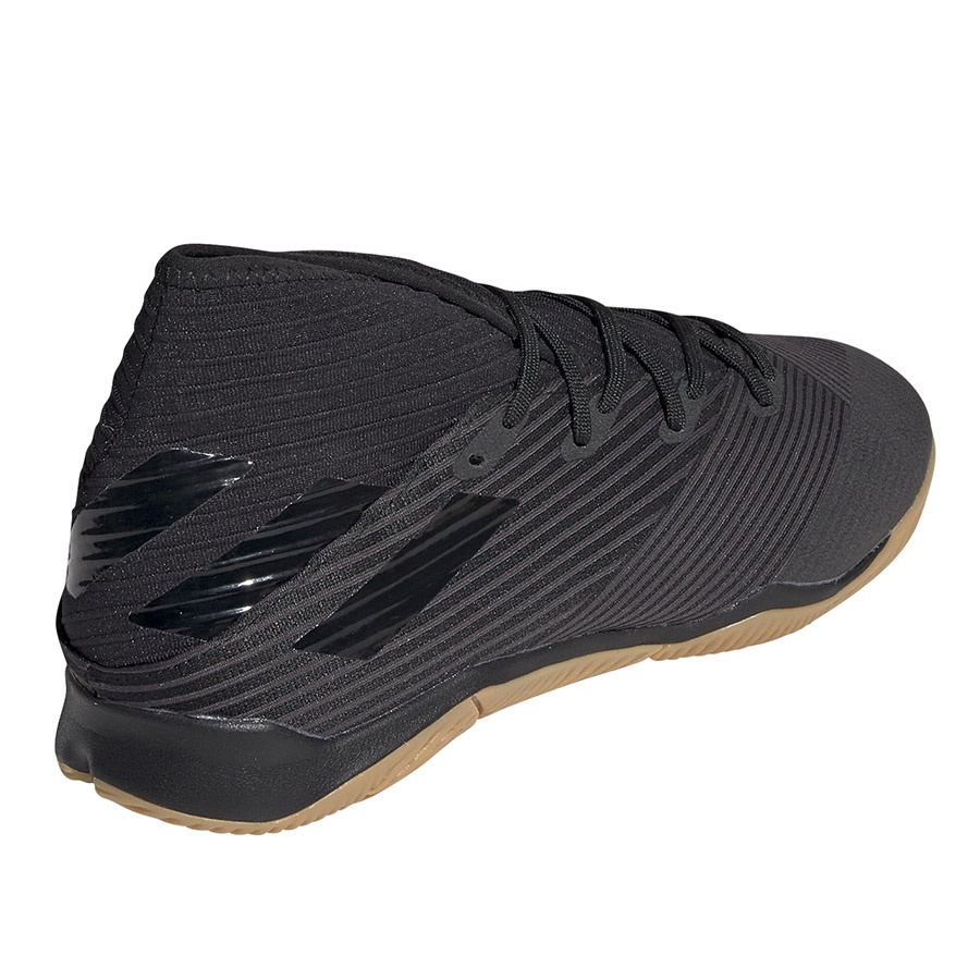 Buty adidas Nemeziz 19.3 IN F34413 39 13