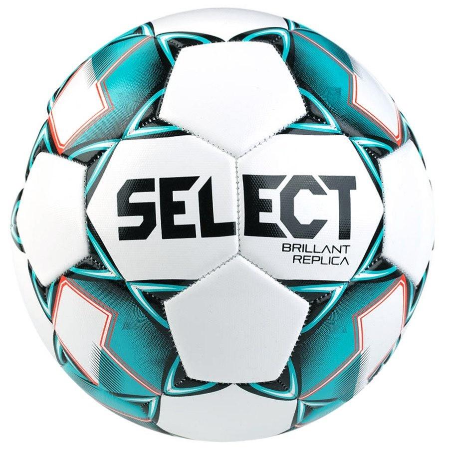 Piłka Select Brillant Replica