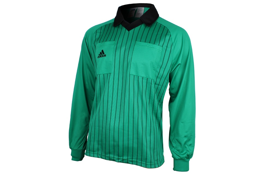 Koszulka adidas 626726