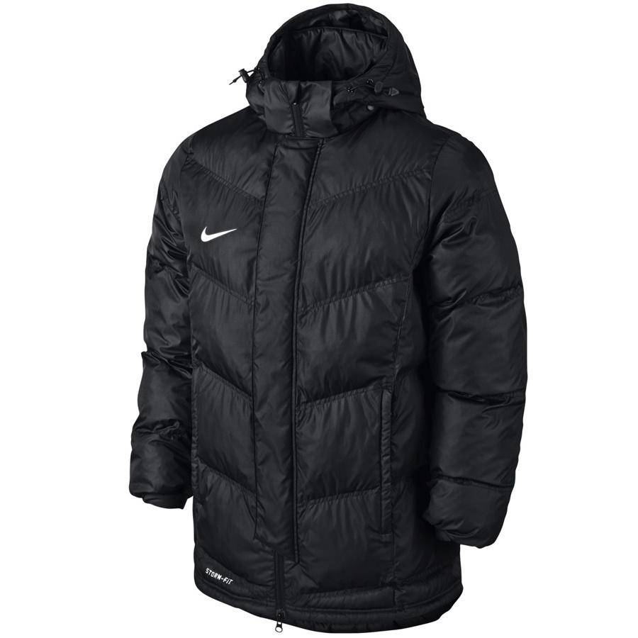 Kurtka Nike Team Winter