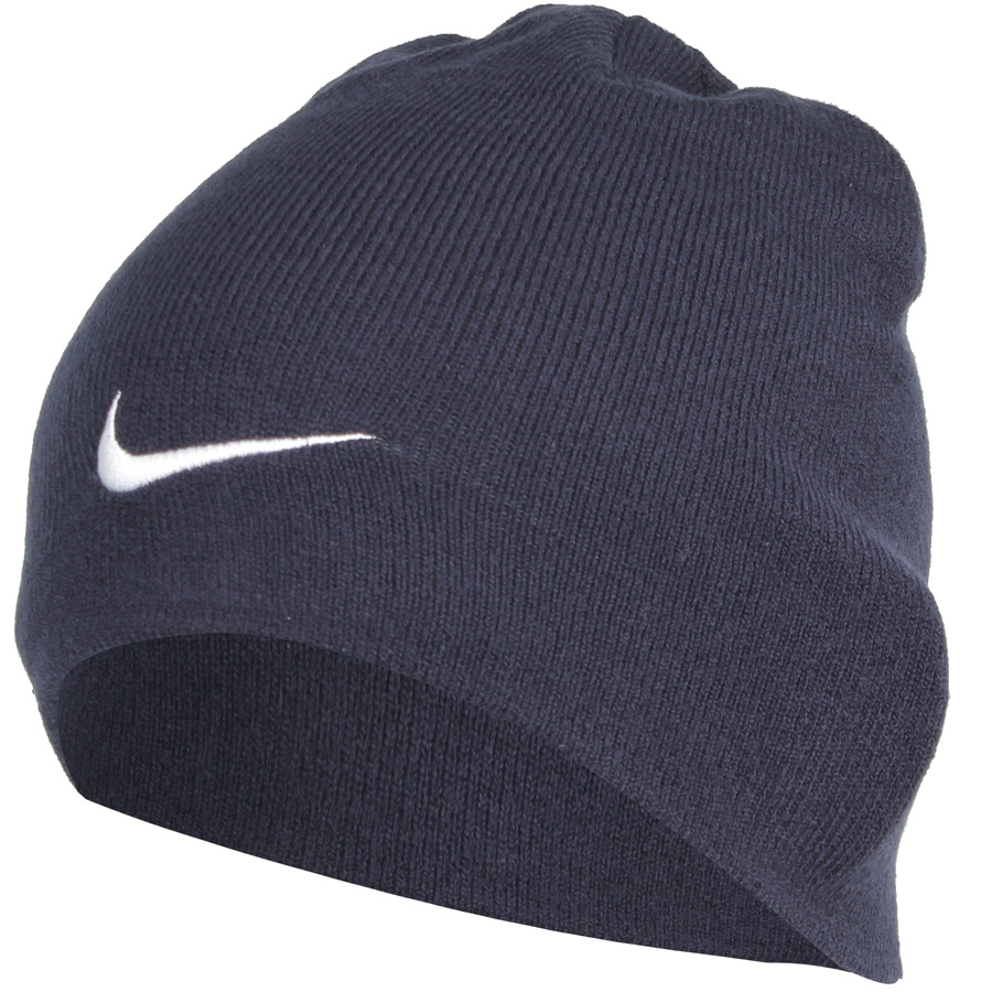 Czapka Nike Team Performance Beanie 646406 451