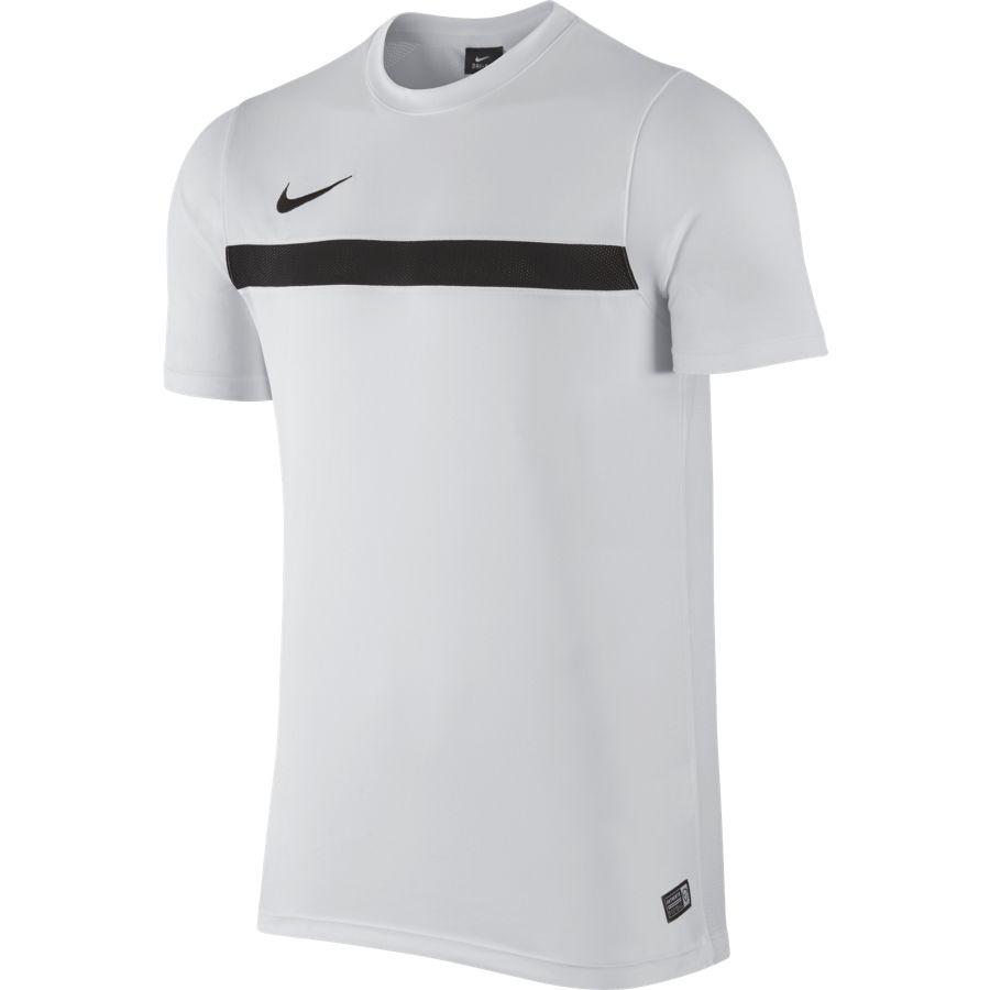 Koszulka Nike Academy Short-Sleeve 651379 100