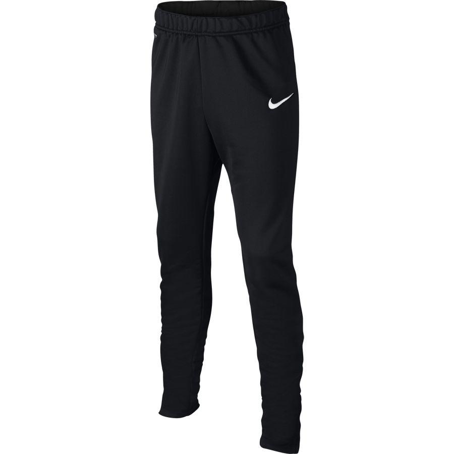 Spodnie Nike Academy Tech Jr 651397 012