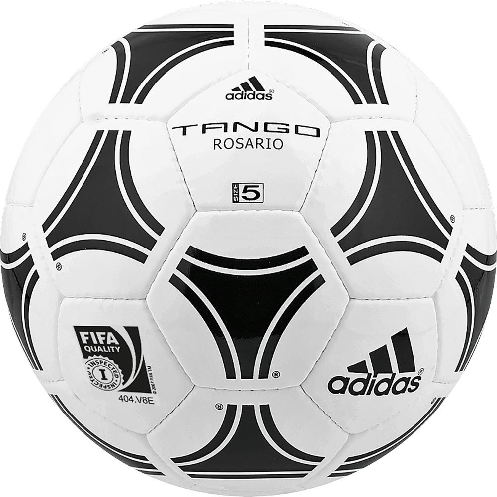 Piłka adidas Tango Rosario 656927
