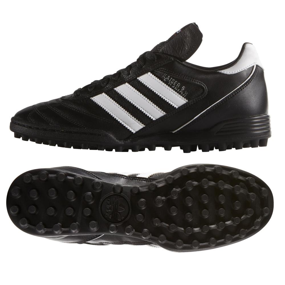 Buty adidas Kaiser 5 Team 677357