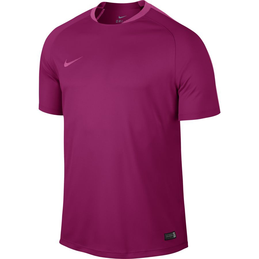 Koszulka Nike Flash Training 688372 607