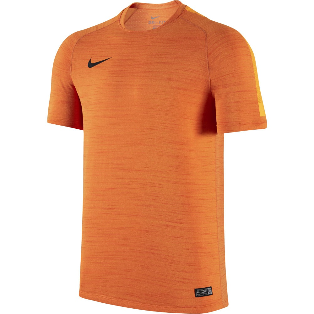 Koszulka Nike Flash Cool SS Top EL 688373 803