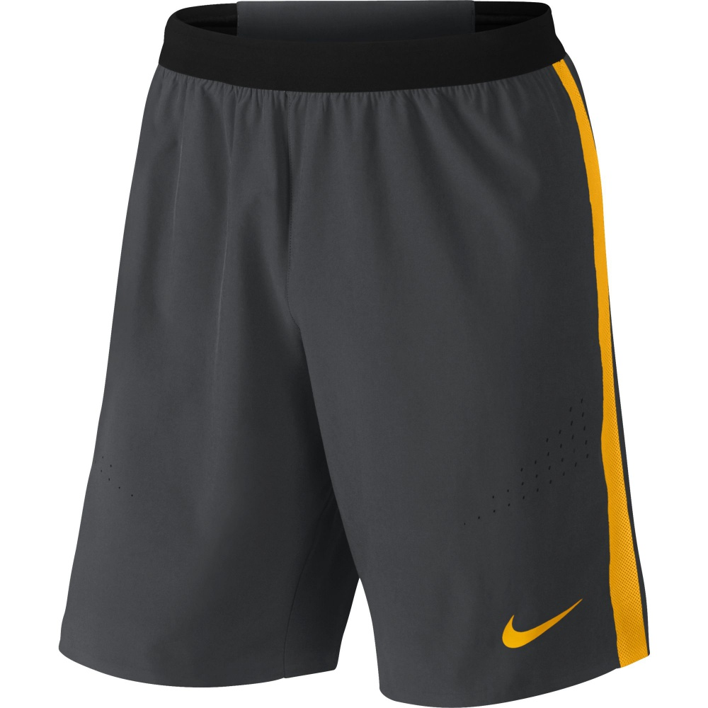 Spodenki Nike Strike Woven Short Elite 693486 060