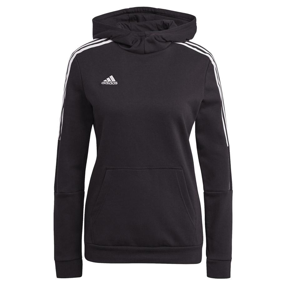 Bluza adidas TIRO 21 Sweat Hoody W GM7329