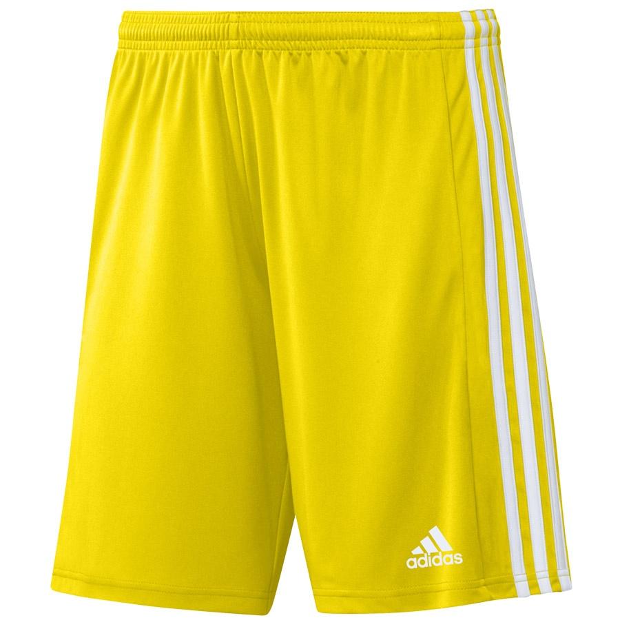 Spodenki adidas SQUADRA 21 Short GN5772
