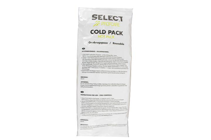 Kompres Select Ice Pack